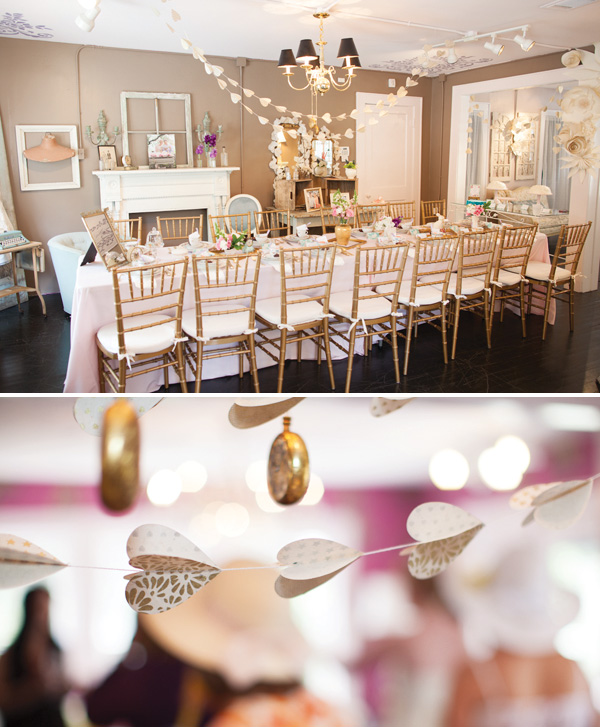 photography koby terilyn brown of archetype studios inc locationstyling recollection vintage rentals flowers carol ann cox of something special