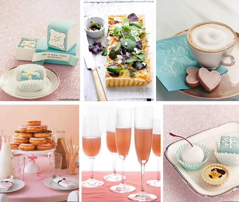 spring bridal shower ideas and inspiration trueblu bridesmaid resource for bridal shower and bachelorette party ideas mytrueblucom