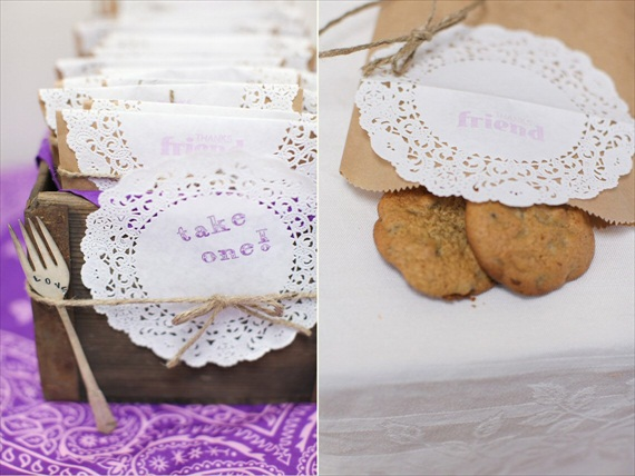 Wedding Party Favors 62 Cute Photography Jamie Zanotti Photography