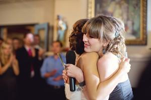 7 Wedding Toast Mistakes to Avoid