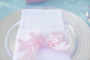 Molly's Bridal Shower