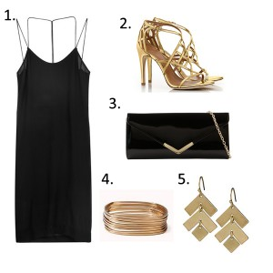 What to Wear to a Bachelorette Party
