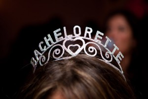 Top 5 Tips for Throwing an Awesome Bachelorette Party