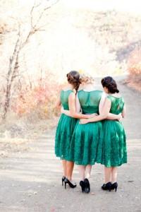 8 Teamwork Tips for Planning a Bridal Shower