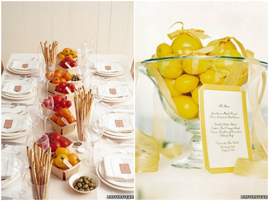 kitchen theme bridal shower ideas trueblu bridesmaid
