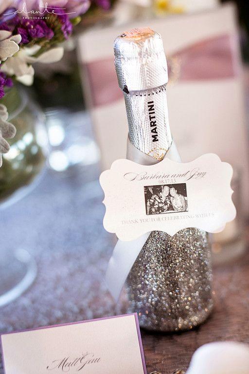 Sparkly Bridal Shower Details Trueblu Bridesmaid