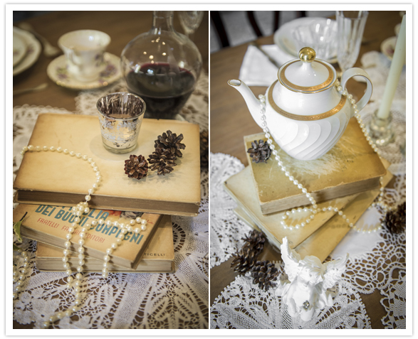 Vintage bachelorette party themes and ideas trueblu