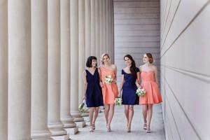 Weddington Way's Spring 2014 Collection