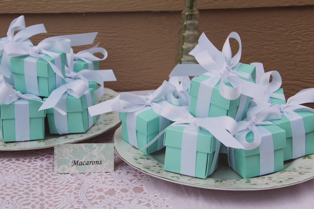 breakfast at tiffanys bridal shower ideas trueblu bridesmaid resource for bridal shower and bachelorette party ideas mytrueblucom