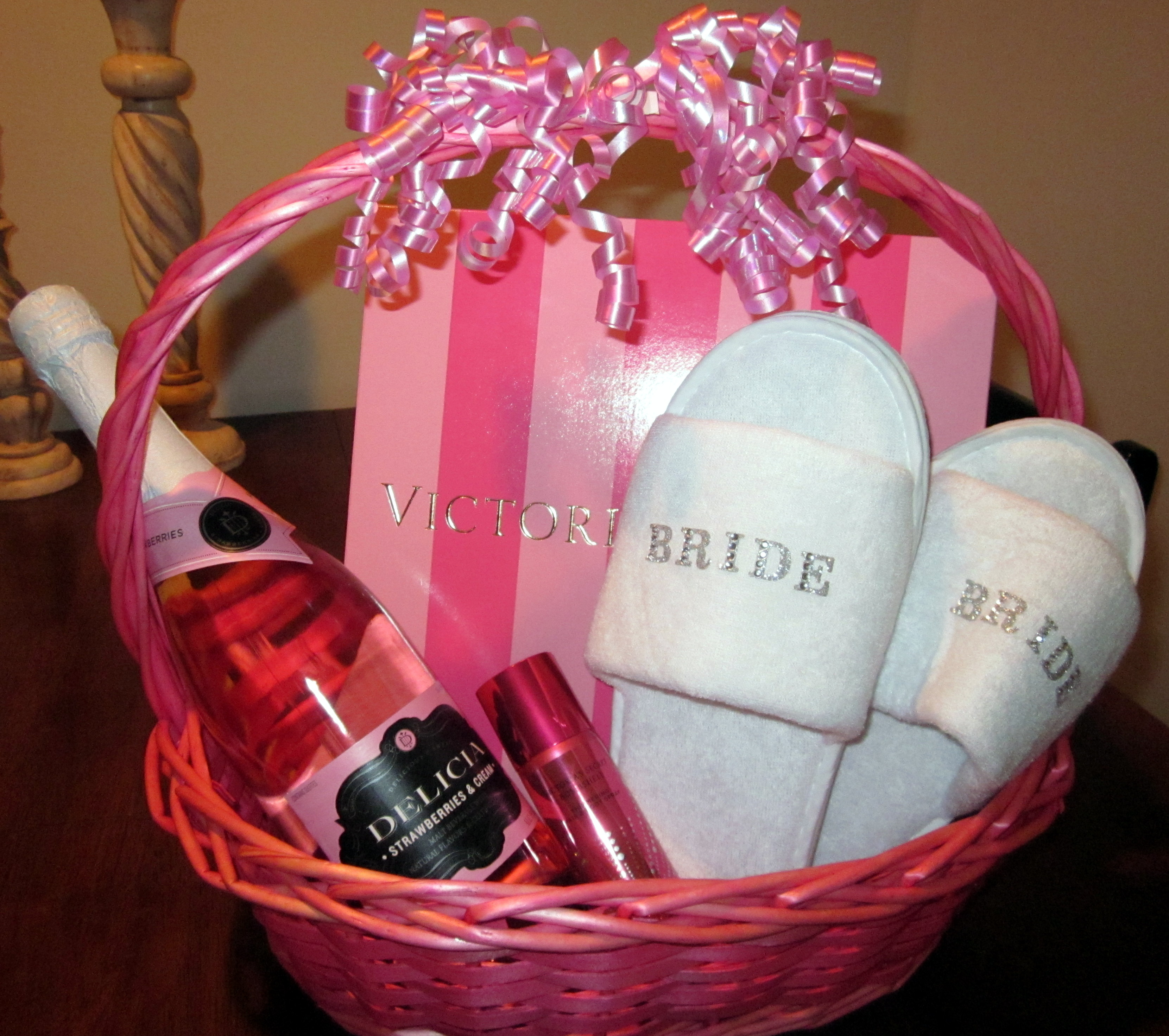 bridal shower gift ideas archives trueblu