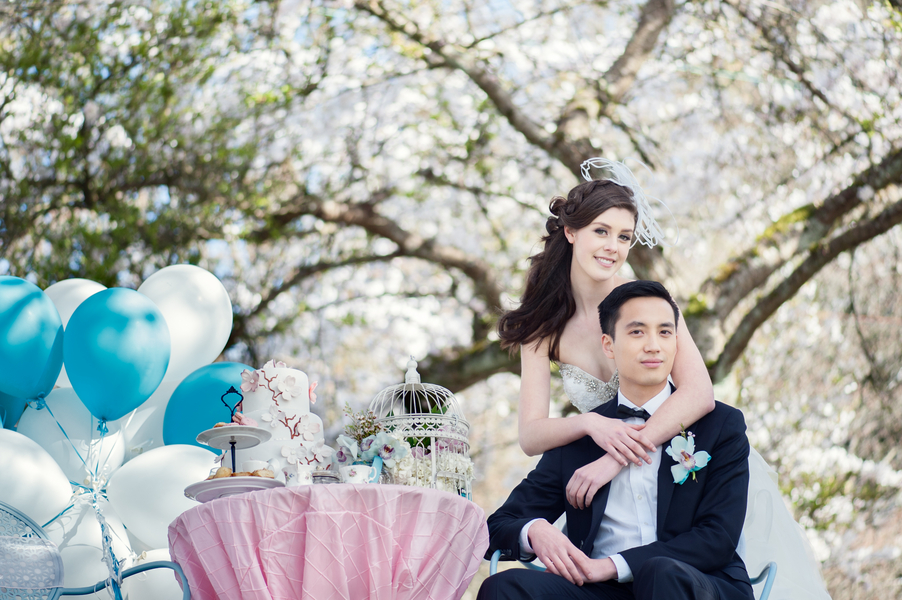 Gill_Mau_LEstelle_Photography_lestellevancouvercherryblossomsweddingengagement54_low