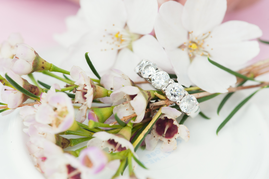 Gill_Mau_LEstelle_Photography_lestellevancouvercherryblossomsweddingengagement67_low
