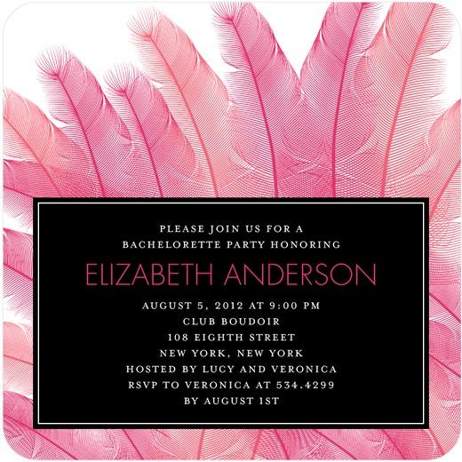 feather-invite
