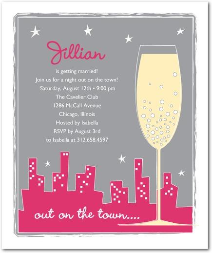 town_toast-invite