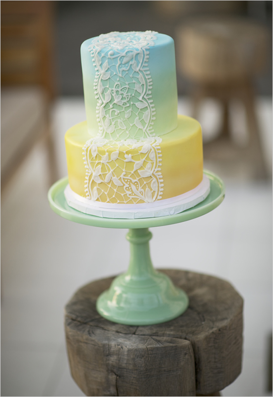 Pastel Bridal Shower Ideas Trueblu Bridesmaid Resource