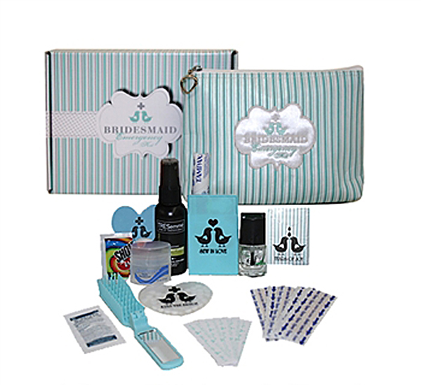 tiffany-blue-kit