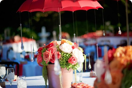 photo by jessica grant via sweet chic events inc
