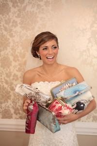 9 Unique Bridesmaid Gifts