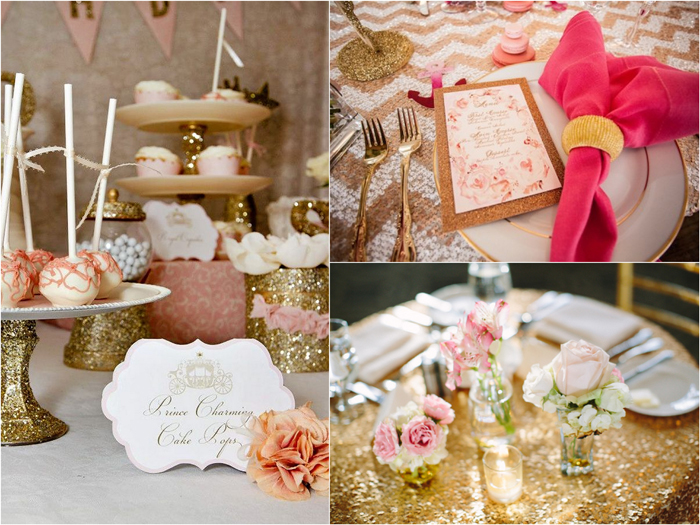 pink-and-gold-glitter