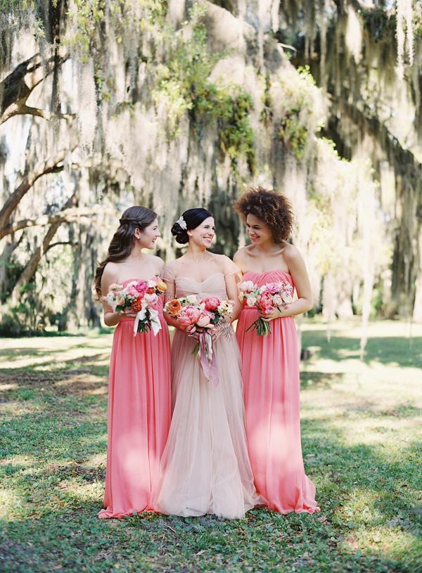 via Southern Weddings