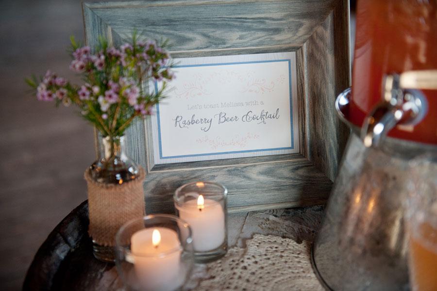A Calgary Stampede Themed Bachelorette Party Trueblu