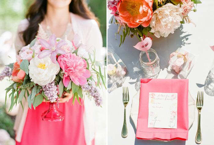 bridal-shower-Cheerful_Garden_Party_Brunch_ConnieDaiPhotography_13