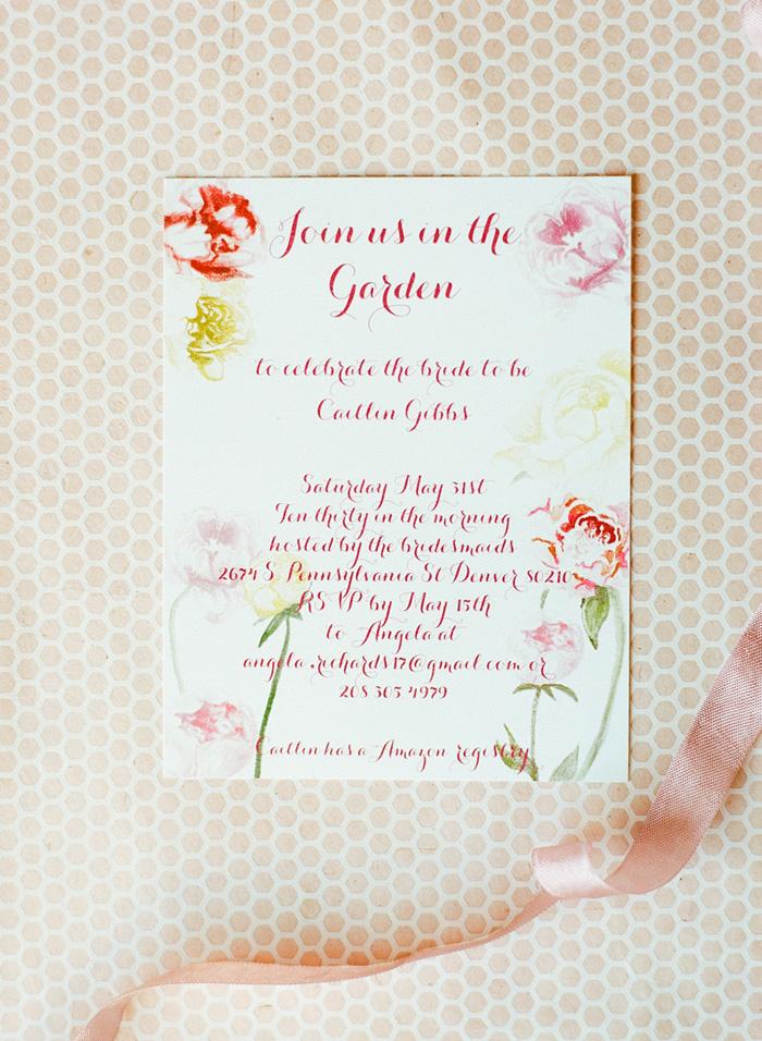 bridal-shower-Cheerful_Garden_Party_Brunch_ConnieDaiPhotography_2