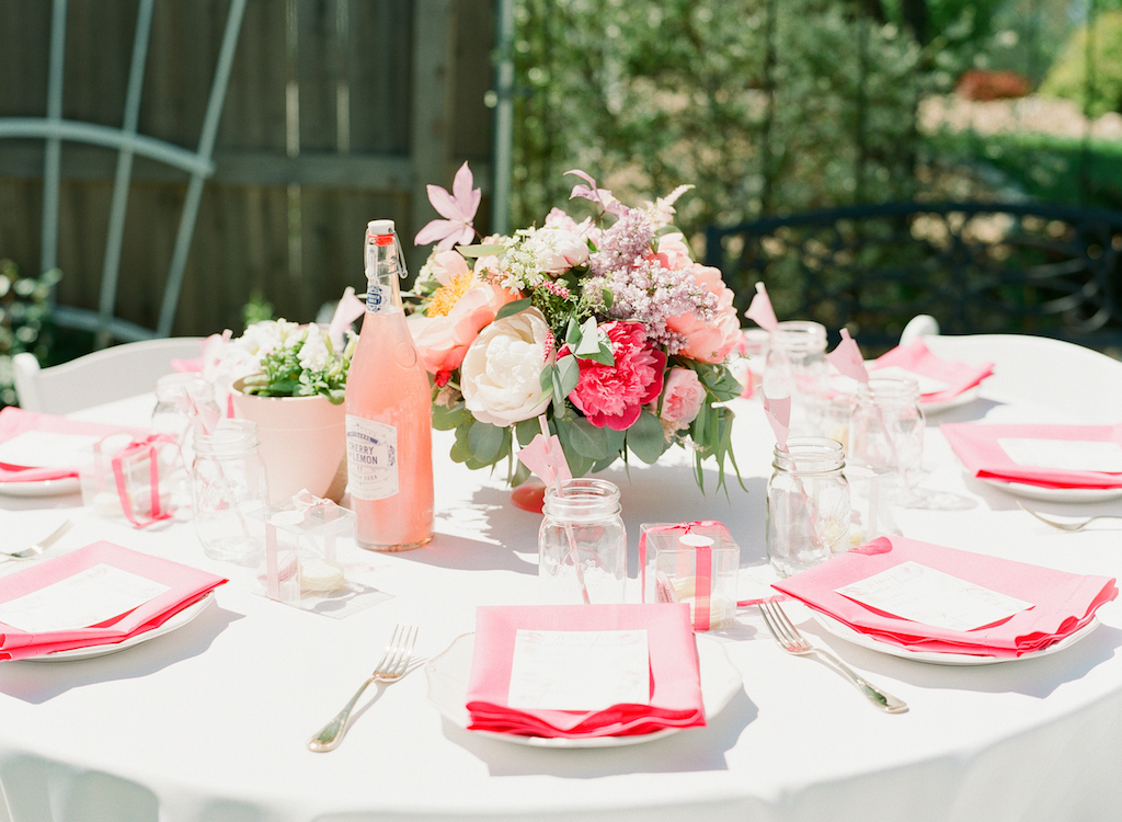 bright_bold_colorful_gold_outdoor_bridal_shower_028