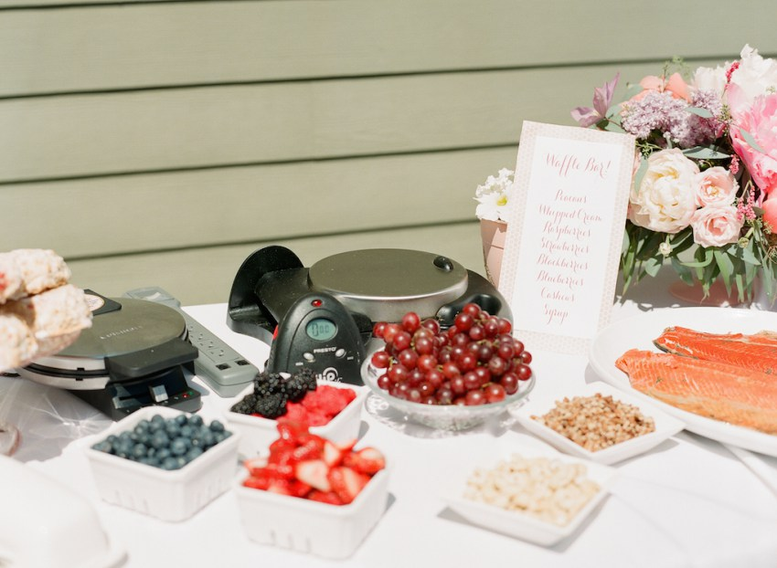 bright_bold_colorful_gold_outdoor_bridal_shower_040