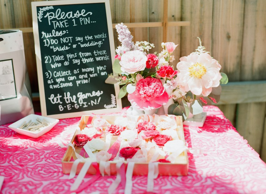 bright_bold_colorful_gold_outdoor_bridal_shower_072