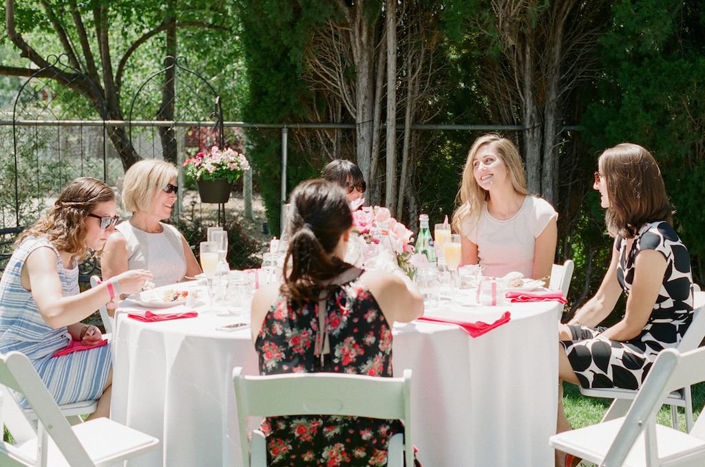 bright_bold_colorful_gold_outdoor_bridal_shower_100