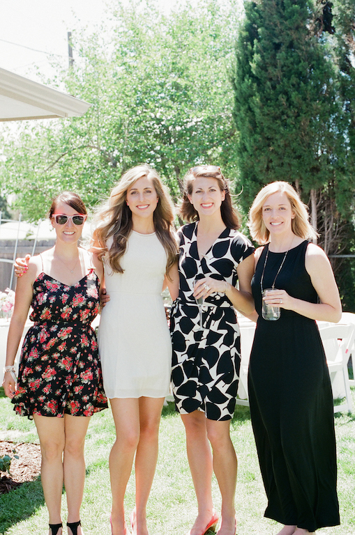 bright_bold_colorful_gold_outdoor_bridal_shower_137