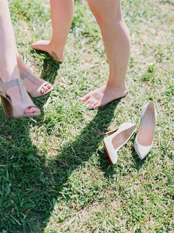 EB_Photography+Artistry_Lucys_bridesmaid_arrington(137of150)