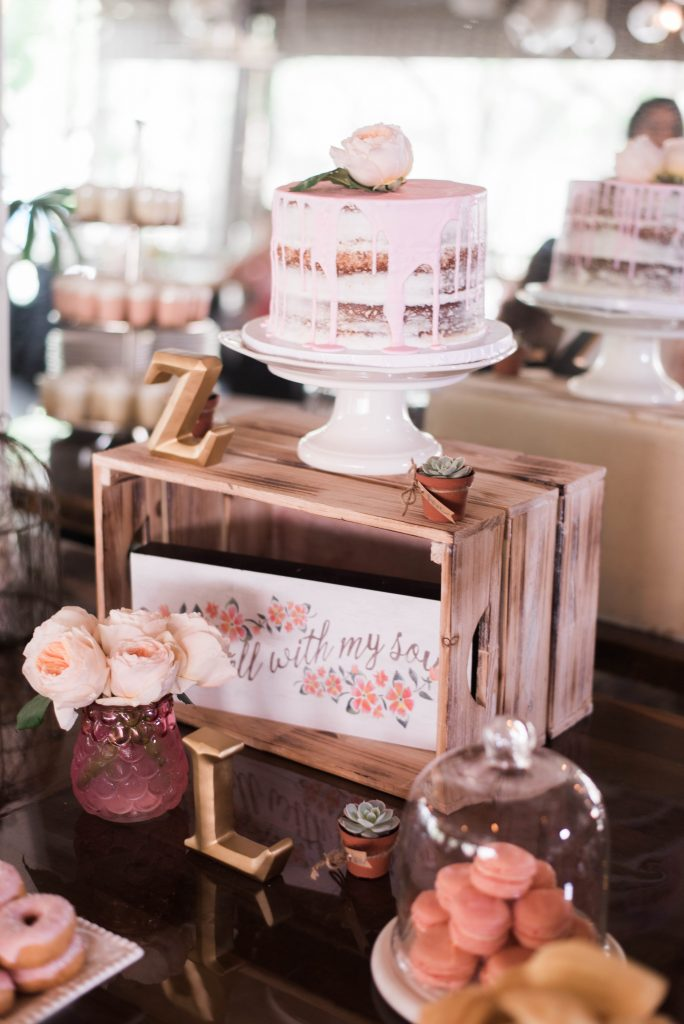 RE- Zeynab Wedding Shower - Edelle Photography - Miami Wedding Photographer-10