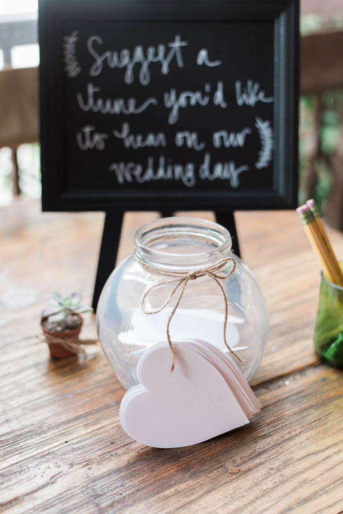 RE- Zeynab Wedding Shower - Edelle Photography - Miami Wedding Photographer-40