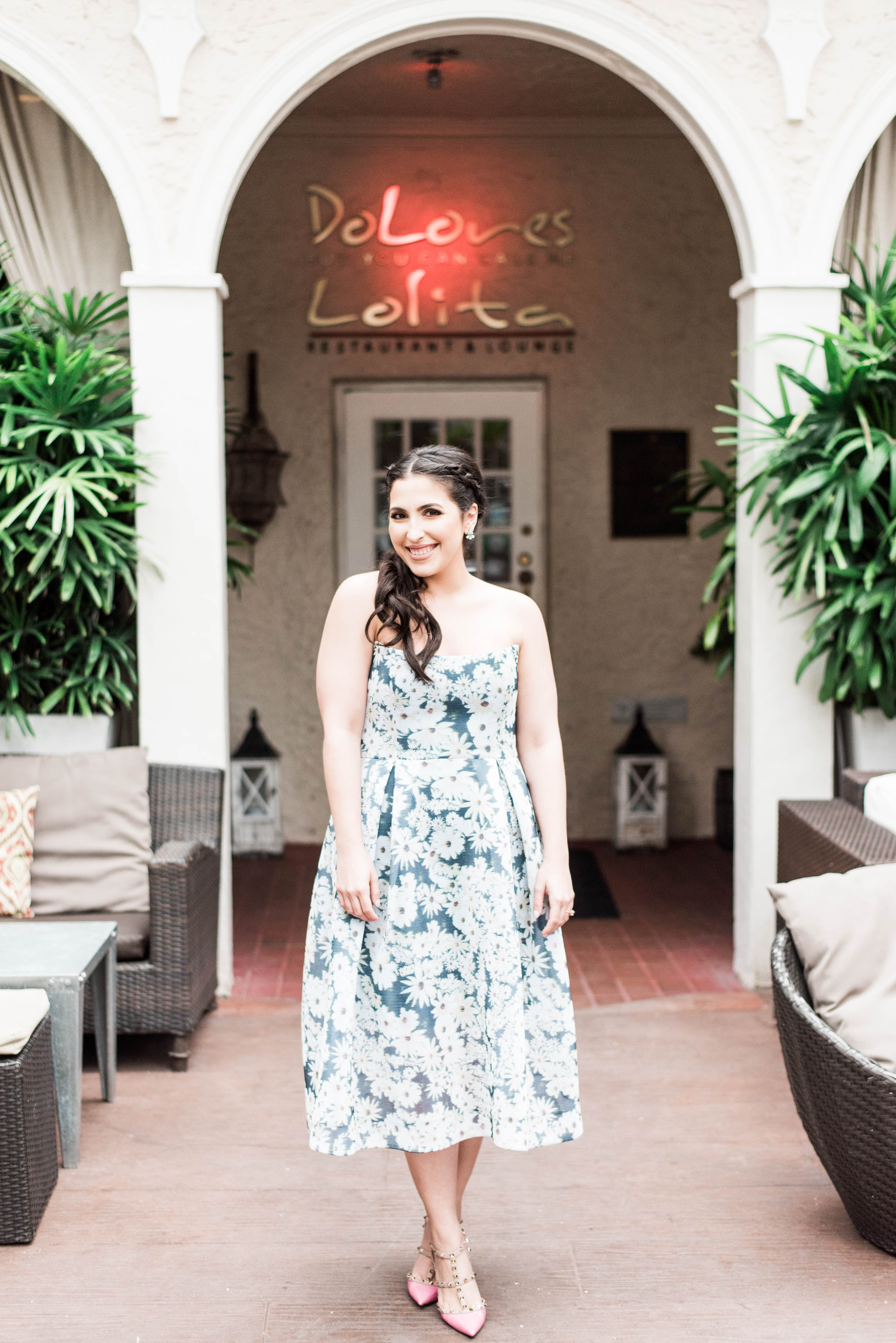 re zeynab wedding shower edelle photography miami wedding photographer 53