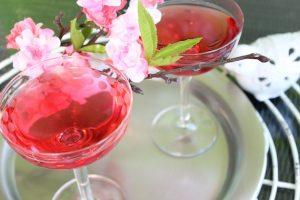 7 Spring Cocktails to Sip Now