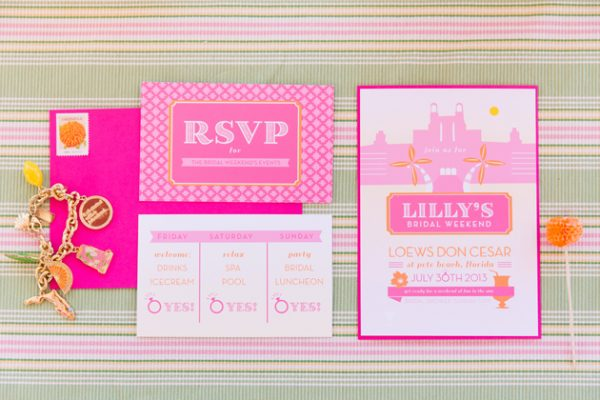02Bright-Lilly-Pulitzer-Bachelorette-Inspiration-Shoot-Justin-DeMutiis-Photography-invitation