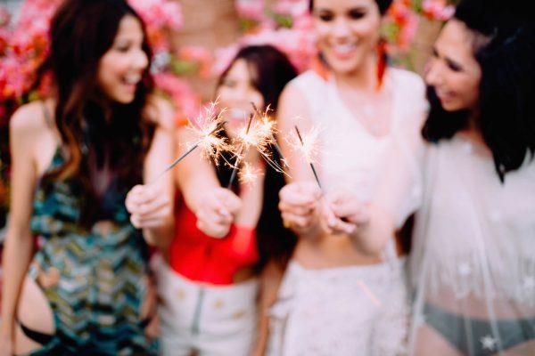 A Bachella Party for the Boho Bachelorette, Alexandria Monette Photography