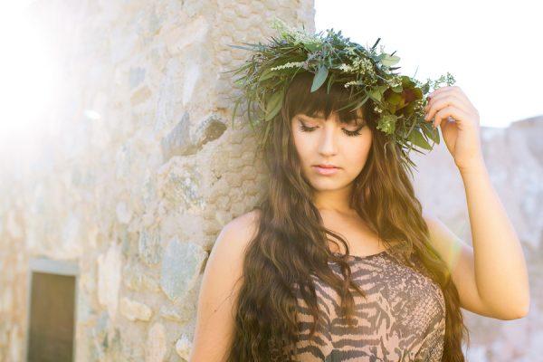 Boho_Bridal_Inspiration_Suzy_Goodrick_Photography