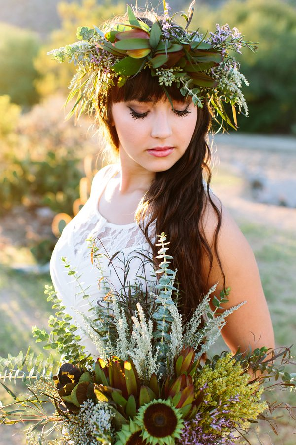 Boho_Bridal_Inspiration_Suzy_Goodrick_Photography