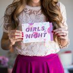 __Whitney_Hunt_Photography_GirlsNightIn