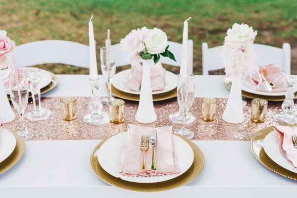 Pink-Gold-Bridal-Shower-Brunch-Inspiration-Amy-Sturgeon-Photography