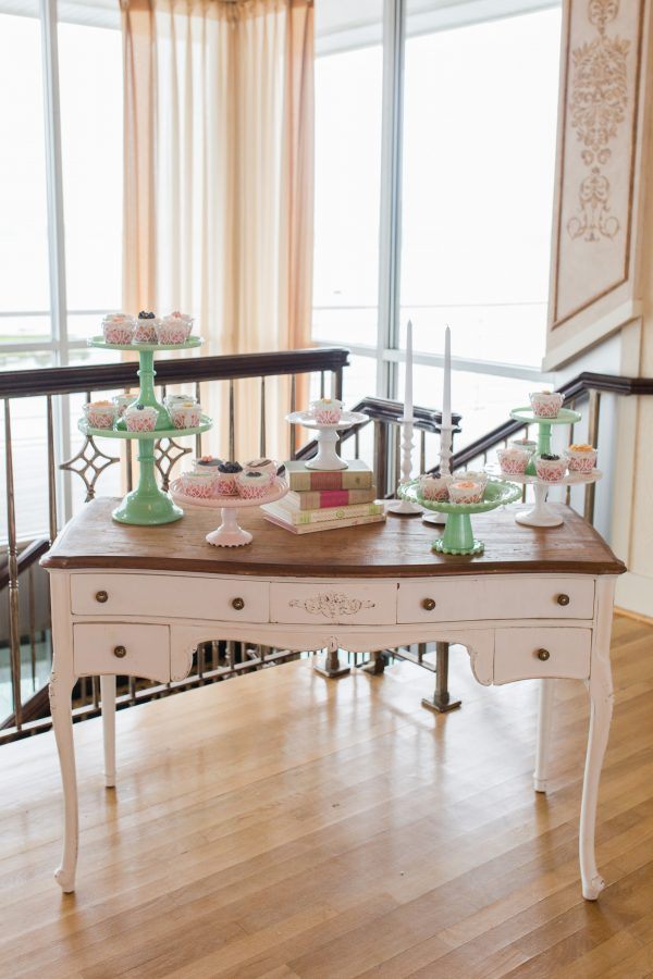 Angie McPherson Photography Lets Wed Styled Bridesmaid Luncheon-12