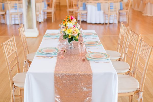 Angie McPherson Photography Lets Wed Styled Bridesmaid Luncheon-26