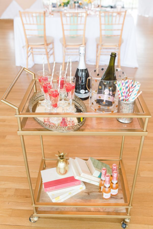 Angie McPherson Photography Lets Wed Styled Bridesmaid Luncheon-43
