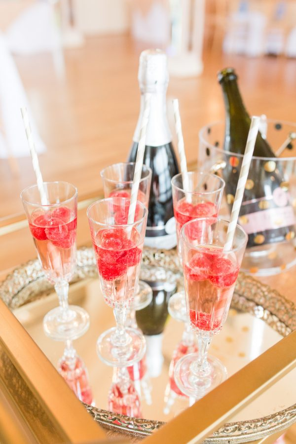 Angie McPherson Photography Lets Wed Styled Bridesmaid Luncheon-46