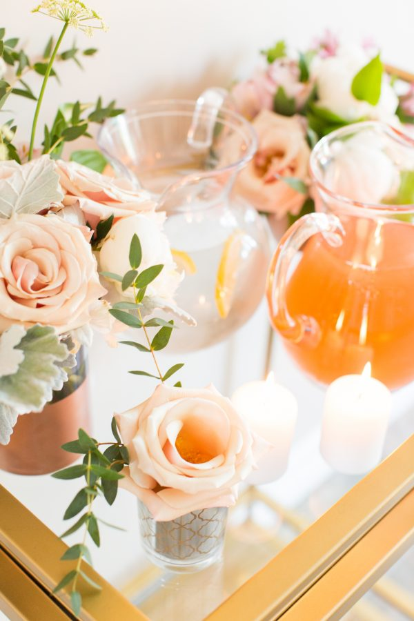 tlwp-bridesmaid-brunch-9430