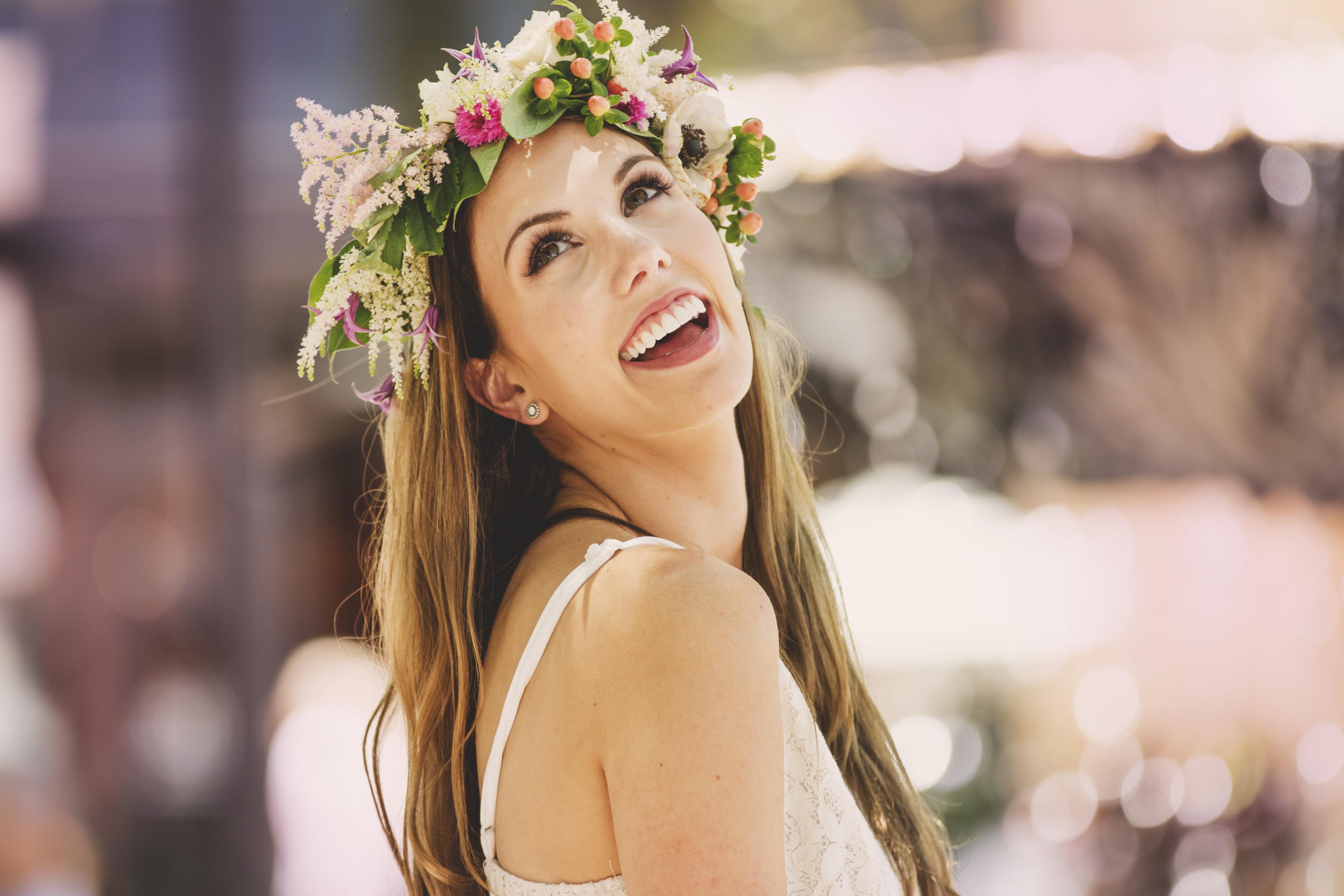 Flower Crown Bachelorette Party - TrueBlu  5c7f1cb28251